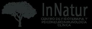 Centro InNatur
